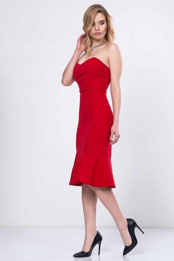 abiye-elbiseler-2016-ucuz3