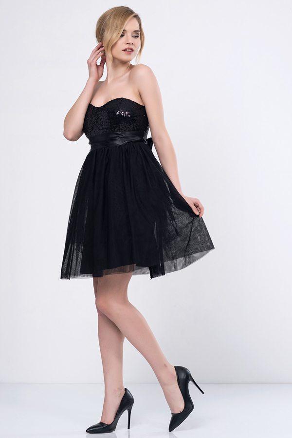 abiye-elbiseler-2016-ucuz1