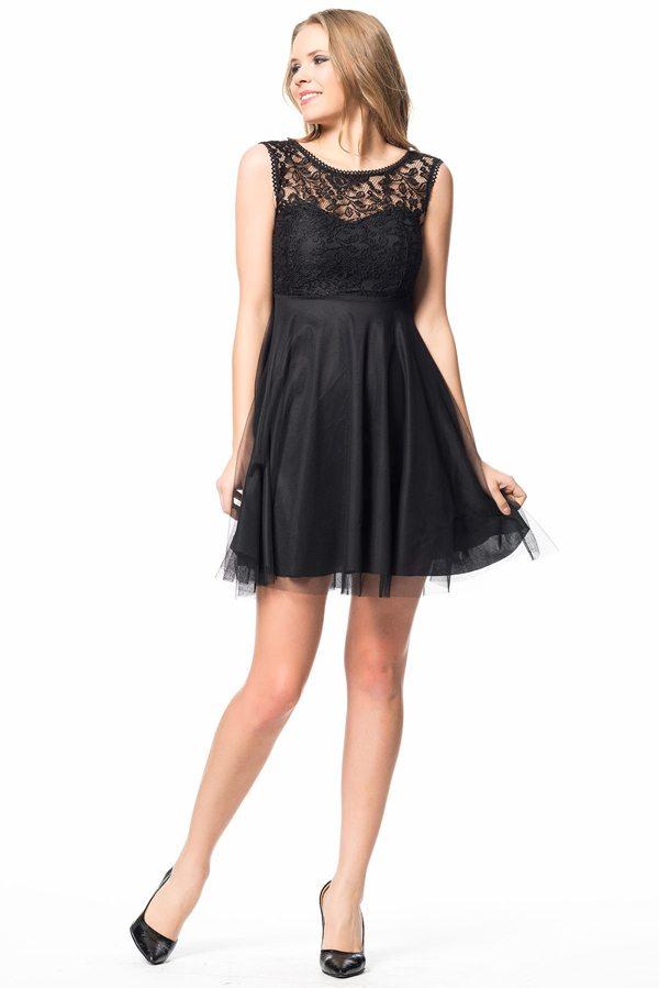 abiye-elbiseler-2016-ucuz9