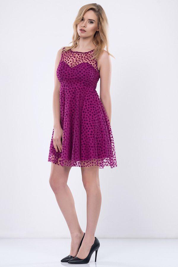 abiye-elbiseler-2016-ucuz6