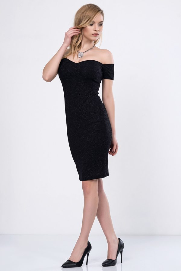 abiye-elbiseler-2016-ucuz5