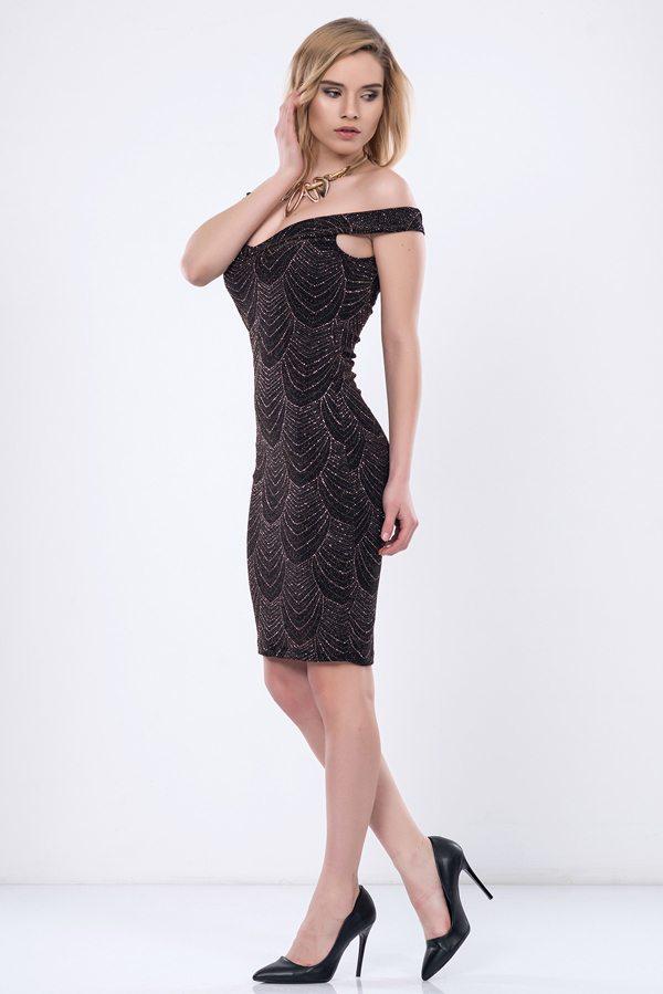 abiye-elbiseler-2016-ucuz4
