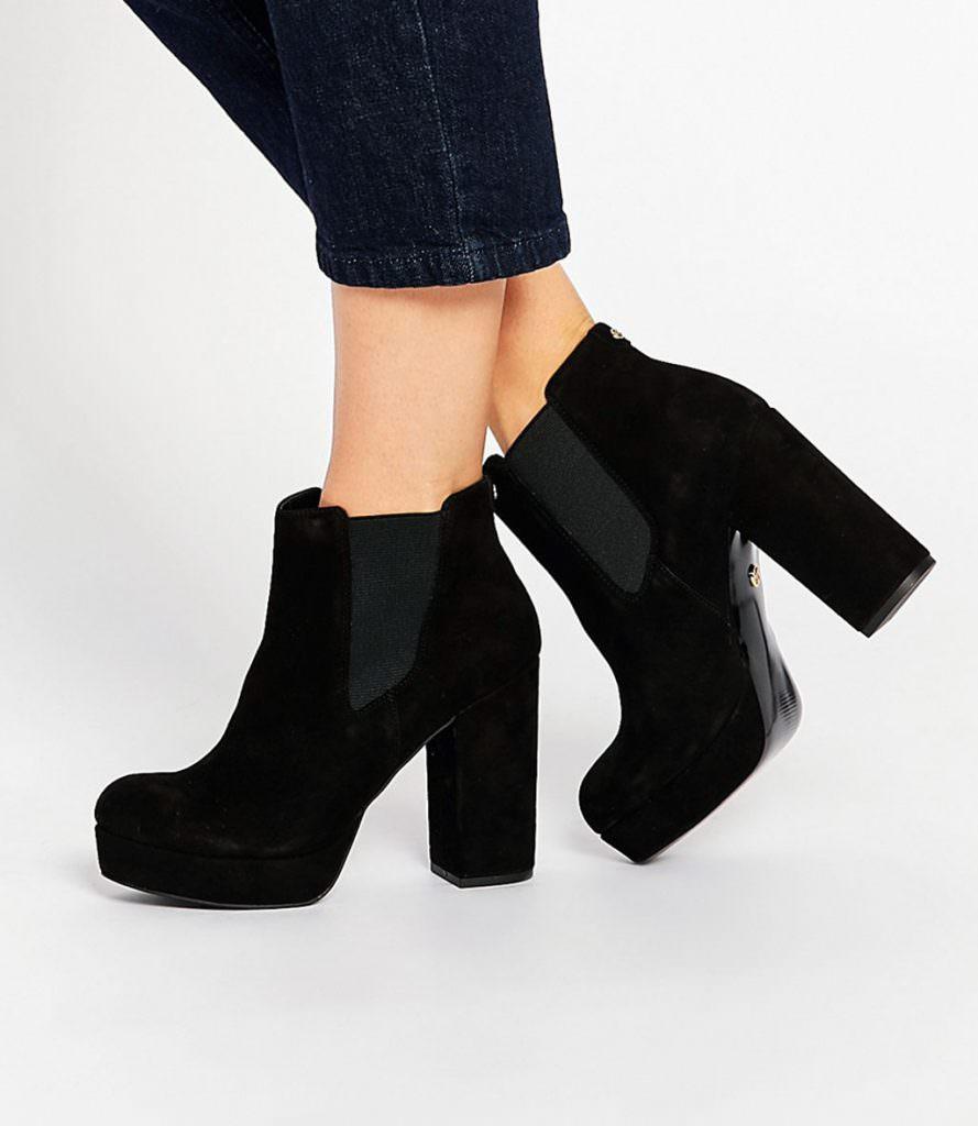 havali-topuklu-ayakkabilar
