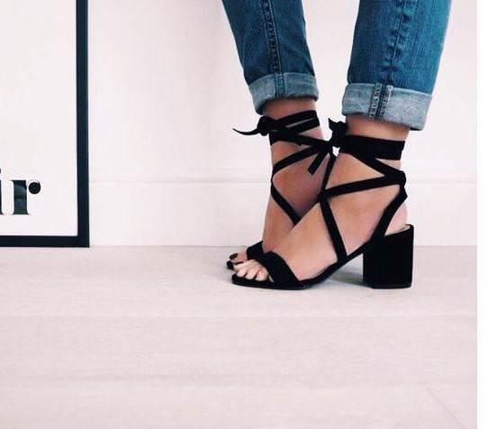 topuklu-ayakkabi