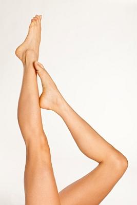 Bacaklar