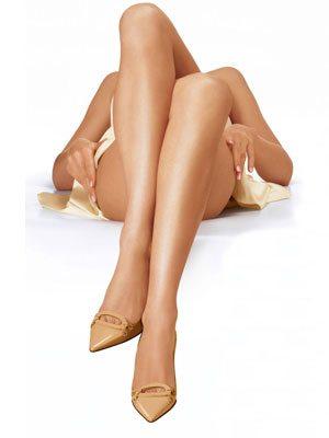 bacak-1802-1