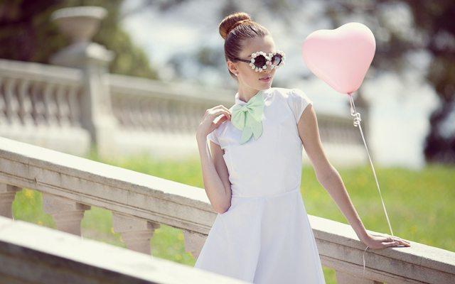 balon-kadin