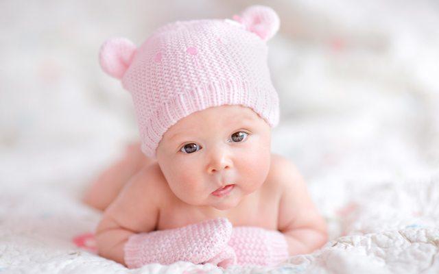 b-harfi-bebek-isimleri