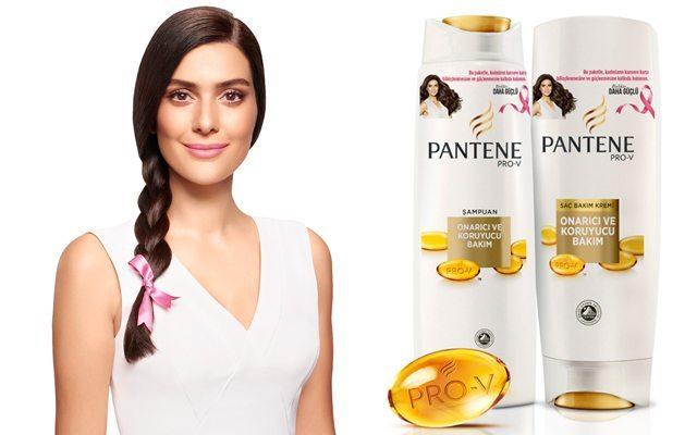 pantene-korel-1