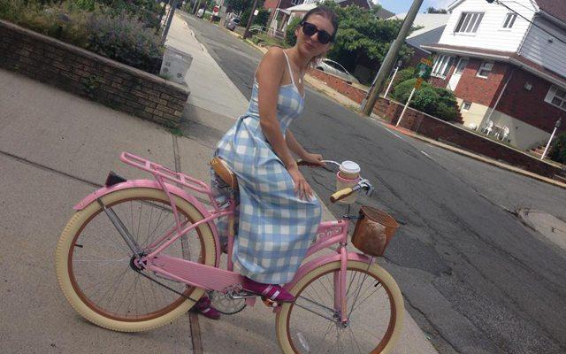 bisiklet-suren-2
