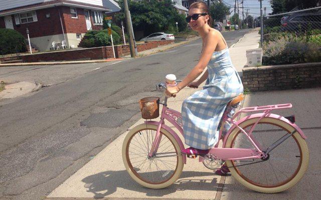 bisiklet-suren-arzu