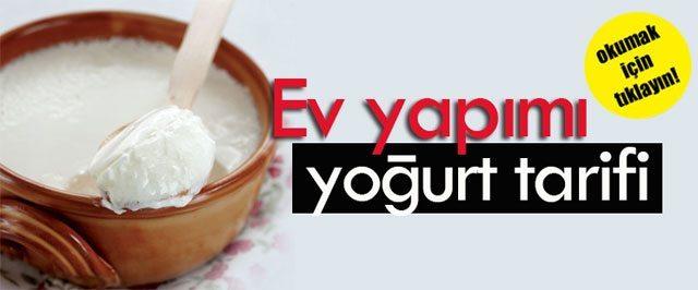 yogurt-yapim-banner