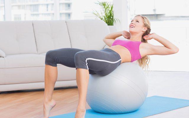 pilates-spor-hareketi