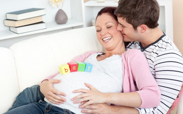 hamile-aile