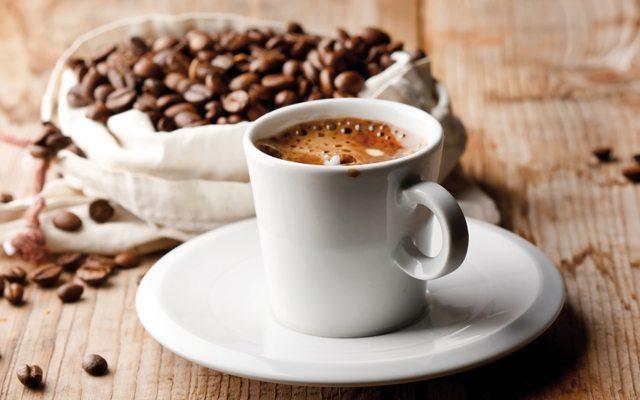 kahvenin-zararlari