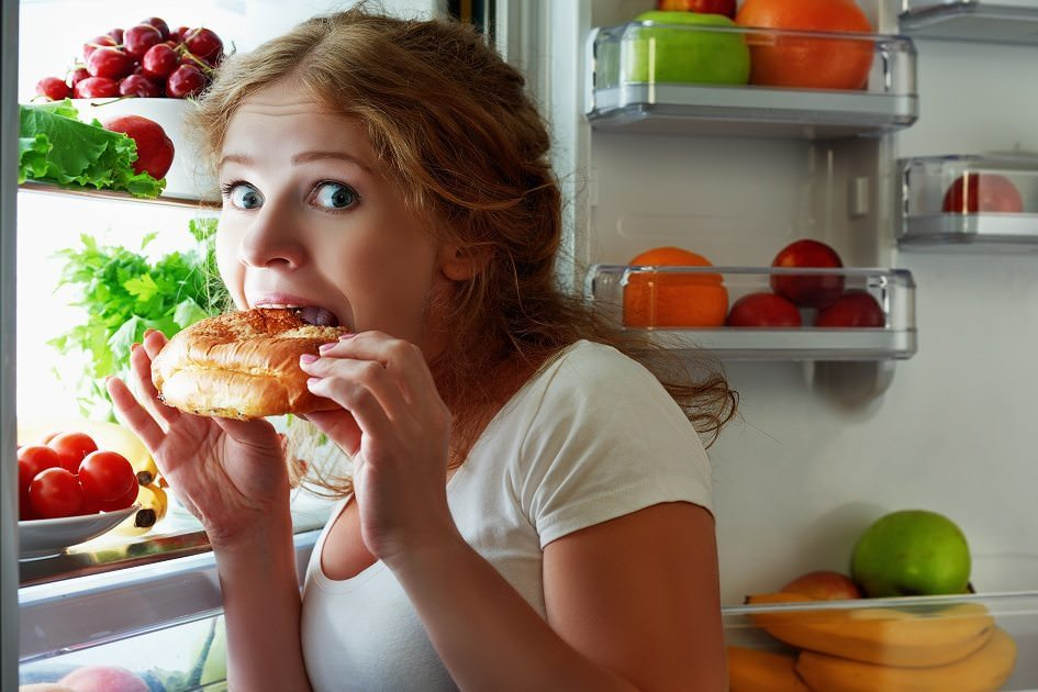 beslenme-hatalari