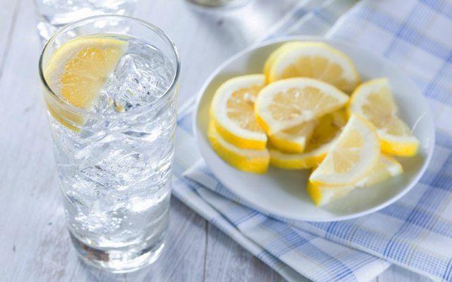 limonlu-su-zayiflatirmi